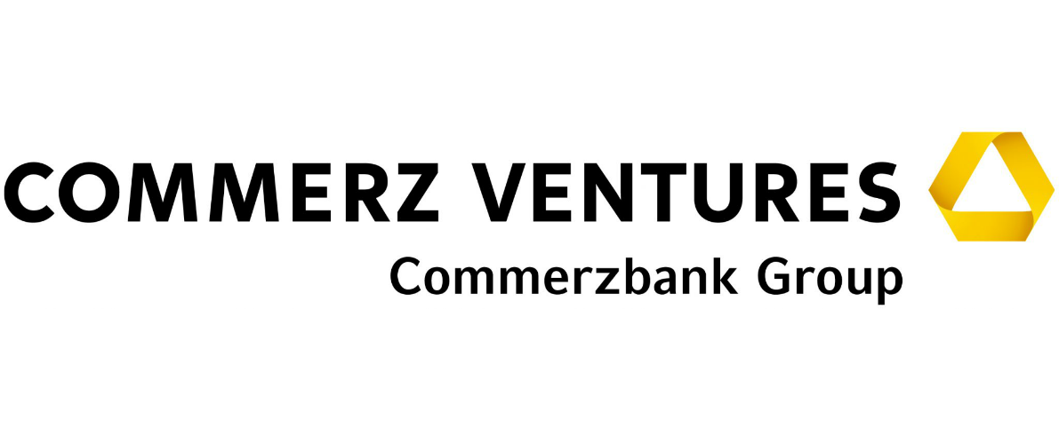 Commerz Ventures logo