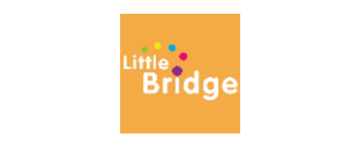 Little Bridge logo